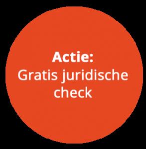 button-actie