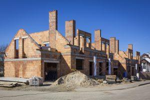 Kopers van een nieuwbouwwoning let op de 5% regeling bij oplevering