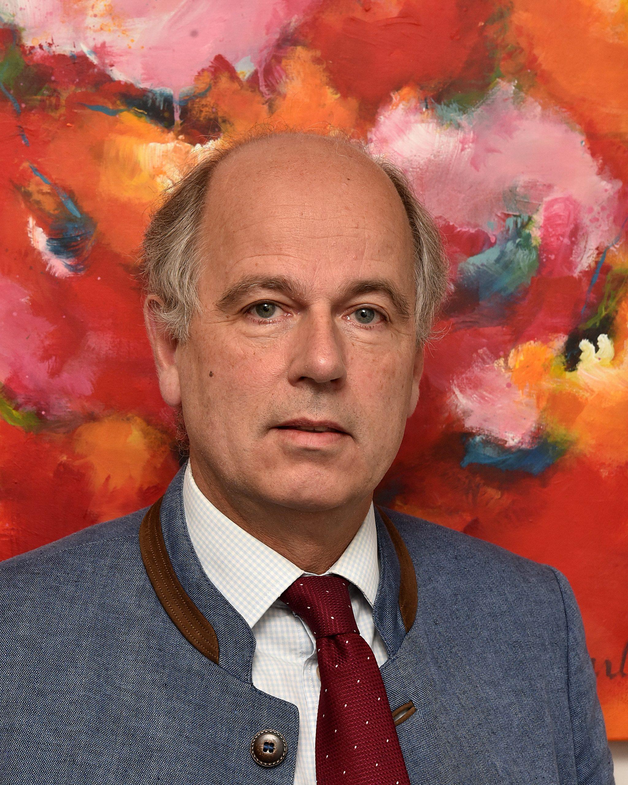 Tim Gielens