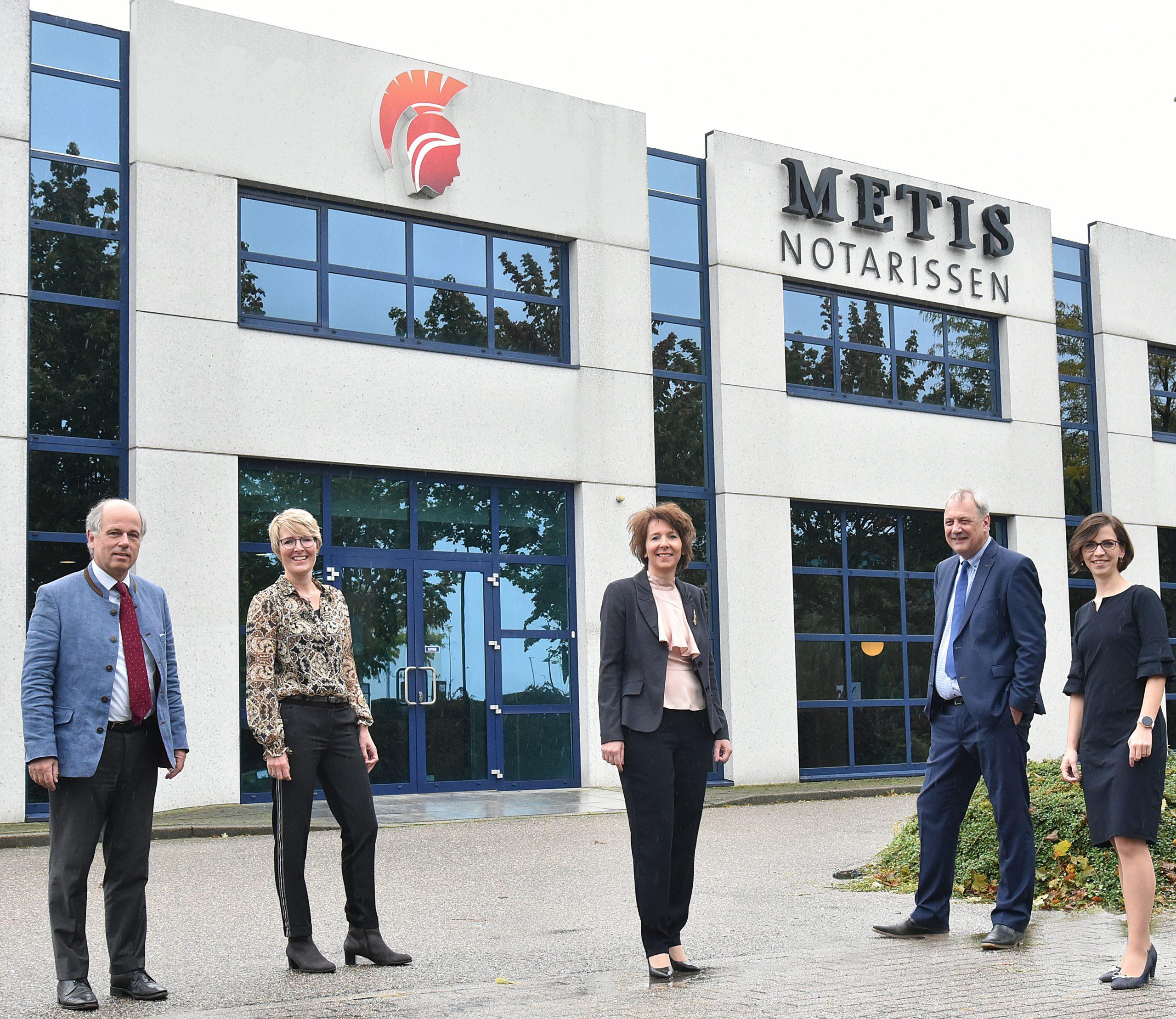 Team_Metis_Notarissen
